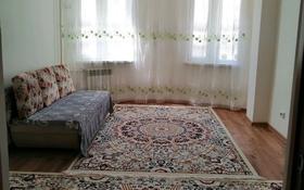 2-комнатная квартира, 49 м², 3/6 этаж помесячно, 33-й микрорайон 32 за 85 000 〒 в Актау
