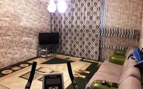 1-комнатная квартира, 45 м² помесячно, мкр Алмагуль, Мкр Алмагуль за 110 000 〒 в Алматы, Бостандыкский р-н