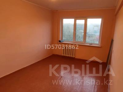 1-комнатная квартира, 31 м², 3/5 этаж, Мкр Мухамеджанова 29 за 3.8 млн 〒 в Балхаше