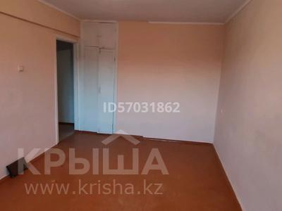 1-комнатная квартира, 31 м², 3/5 этаж, Мкр Мухамеджанова 29 за 3.8 млн 〒 в Балхаше — фото 2