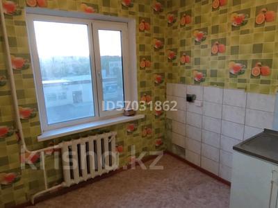 1-комнатная квартира, 31 м², 3/5 этаж, Мкр Мухамеджанова 29 за 3.8 млн 〒 в Балхаше — фото 3