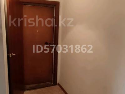 1-комнатная квартира, 31 м², 3/5 этаж, Мкр Мухамеджанова 29 за 3.8 млн 〒 в Балхаше — фото 4