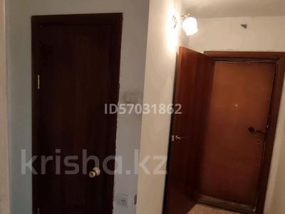 1-комнатная квартира, 31 м², 3/5 этаж, Мкр Мухамеджанова 29 за 3.8 млн 〒 в Балхаше — фото 5
