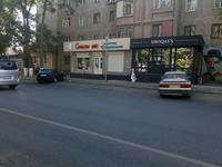 Помещение площадью 200 м², Мира 13 за 80 млн 〒 в Шымкенте, Абайский р-н