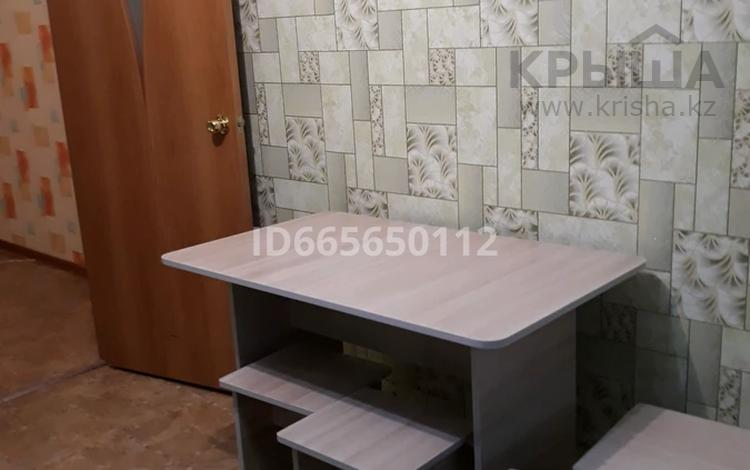 3-комнатная квартира, 67 м², 9/9 этаж помесячно, Утепова за 100 000 〒 в Усть-Каменогорске