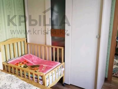 3-комнатная квартира, 50 м², 4/5 этаж, Беспалов көшесі 44 за 9.3 млн 〒 в Усть-Каменогорске