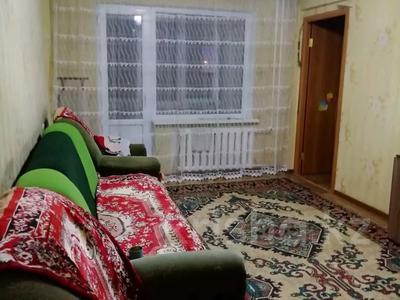 3-комнатная квартира, 50 м², 4/5 этаж, Беспалов көшесі 44 за 9.3 млн 〒 в Усть-Каменогорске — фото 2