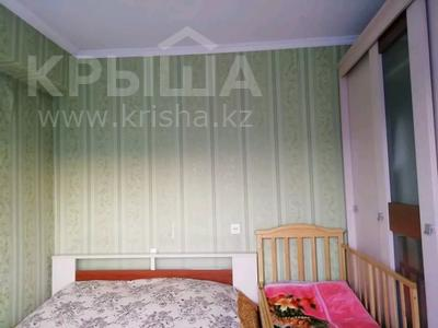 3-комнатная квартира, 50 м², 4/5 этаж, Беспалов көшесі 44 за 9.3 млн 〒 в Усть-Каменогорске — фото 3