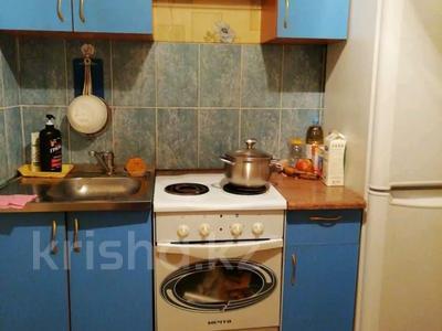 3-комнатная квартира, 50 м², 4/5 этаж, Беспалов көшесі 44 за 9.3 млн 〒 в Усть-Каменогорске — фото 5