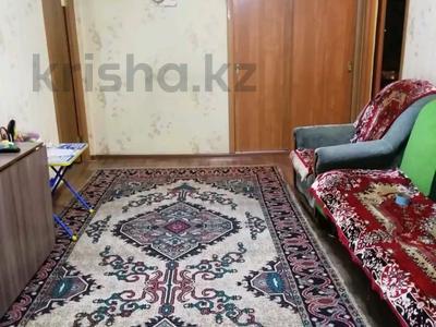 3-комнатная квартира, 50 м², 4/5 этаж, Беспалов көшесі 44 за 9.3 млн 〒 в Усть-Каменогорске — фото 7