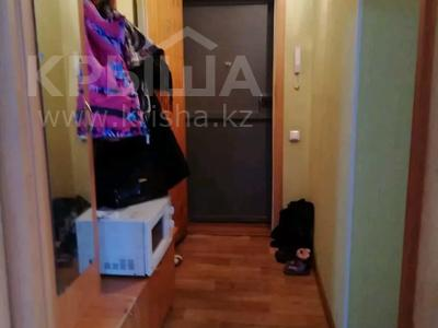 3-комнатная квартира, 50 м², 4/5 этаж, Беспалов көшесі 44 за 9.3 млн 〒 в Усть-Каменогорске — фото 8