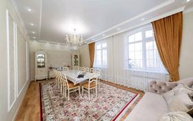 3-комнатная квартира, 110 м², 5/6 этаж, Улы Дала 21 за 52 млн 〒 в Нур-Султане (Астана), Есиль р-н