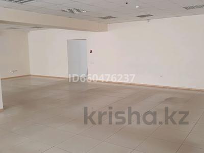 Магазин площадью 292 м², Урицкого 29 за 3 500 〒 в Павлодаре — фото 2
