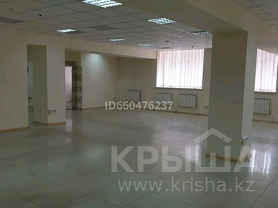 Магазин площадью 292 м², Урицкого 29 за 3 500 〒 в Павлодаре — фото 3