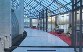 Помещение площадью 883 м², Сыганак 10А — Кабанбай батыр за 444 млн 〒 в Нур-Султане (Астана), Есиль р-н