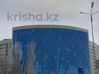 Помещение площадью 883 м², Сыганак 10А — Кабанбай батыр за 444 млн 〒 в Нур-Султане (Астана), Есиль р-н — фото 4