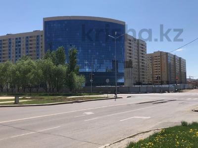 Помещение площадью 883 м², Сыганак 10А — Кабанбай батыр за 444 млн 〒 в Нур-Султане (Астана), Есиль р-н — фото 7