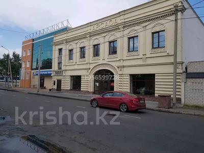 Бутик площадью 160 м², Абая 79 — Кривенко за 500 000 〒 в Павлодаре