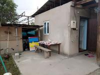 1-комнатный дом, 24 м², 8 сот.