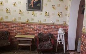 2-комнатный дом помесячно, 45 м², 2.5 сот., проспект Аль-Фараби — Сейфуллина за 110 000 〒 в Алматы, Медеуский р-н