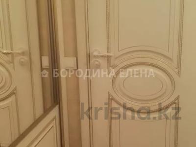 4-комнатная квартира, 138 м², 3/15 этаж, Новои — Жандосова за 59.6 млн 〒 в Алматы, Ауэзовский р-н — фото 13