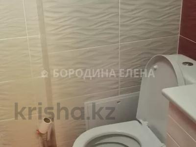 4-комнатная квартира, 138 м², 3/15 этаж, Новои — Жандосова за 59.6 млн 〒 в Алматы, Ауэзовский р-н — фото 16