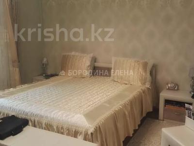 4-комнатная квартира, 138 м², 3/15 этаж, Новои — Жандосова за 59.6 млн 〒 в Алматы, Ауэзовский р-н — фото 8