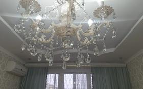 2-комнатная квартира, 48 м², 4/5 этаж, Есет Батыра 109 — проспект Алии Молдагуловой за 9 млн 〒 в Актобе, мкр 5