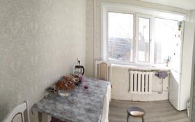 2-комнатная квартира, 51 м², 6/9 этаж, Пр.Строителей 31 за 12.9 млн 〒 в Караганде, Казыбек би р-н