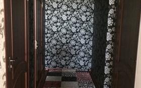 5-комнатный дом, 40.2 м², 8 сот., мкр Северо-Запад 3626 за 36 млн 〒 в Шымкенте, Абайский р-н
