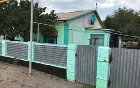 3-комнатный дом, 91 м², 6 сот., 8 Микрорайон 14/2 за 12.5 млн 〒 в Капчагае