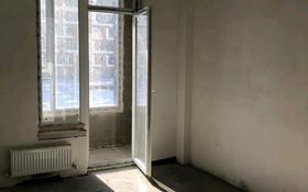 2-комнатная квартира, 56.37 м², 3 этаж, Шамси Калдаякова — Сарыкол за 21.5 млн 〒 в Нур-Султане (Астана), Алматы р-н