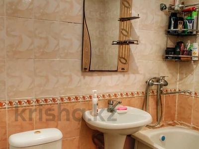3-комнатная квартира, 58 м², 1/5 этаж, Салтанат за 13 млн 〒 в Таразе