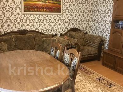3-комнатная квартира, 100 м², 14/15 этаж, мкр Жетысу-3, Жетысу 3 за 40.5 млн 〒 в Алматы, Ауэзовский р-н — фото 4