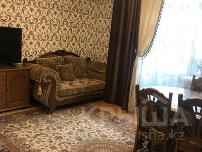 3-комнатная квартира, 100 м², 14/15 этаж, мкр Жетысу-3, Жетысу 3 за 40.5 млн 〒 в Алматы, Ауэзовский р-н — фото 5