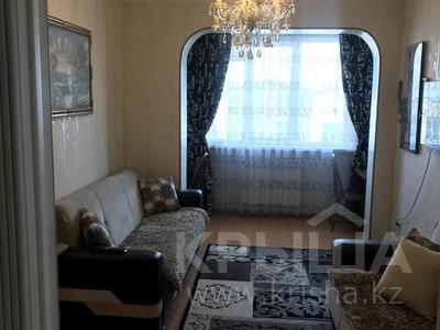 3-комнатная квартира, 100 м², 14/15 этаж, мкр Жетысу-3, Жетысу 3 за 40.5 млн 〒 в Алматы, Ауэзовский р-н — фото 6