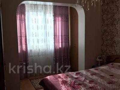 3-комнатная квартира, 100 м², 14/15 этаж, мкр Жетысу-3, Жетысу 3 за 40.5 млн 〒 в Алматы, Ауэзовский р-н — фото 7
