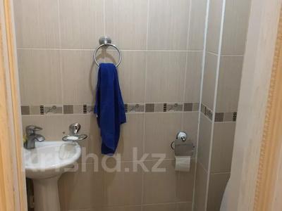 3-комнатная квартира, 100 м², 14/15 этаж, мкр Жетысу-3, Жетысу 3 за 40.5 млн 〒 в Алматы, Ауэзовский р-н — фото 8