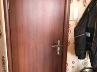 1-комнатная квартира, 32.4 м², 4/5 этаж, улица Юрия Гагарина 18 за 9.6 млн 〒 в Костанае