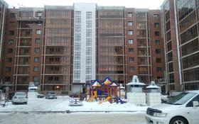 3-комнатная квартира, 155 м², 5/9 этаж, Нажимеденова 37 за 31.5 млн 〒 в Нур-Султане (Астана)