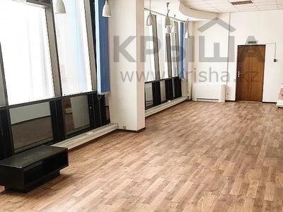 Офис площадью 1034 м², проспект Кабанбай Батыра — Динмухамеда Кунаева за 420 млн 〒 в Нур-Султане (Астана), Есиль р-н — фото 11