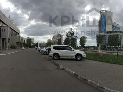 Офис площадью 1034 м², проспект Кабанбай Батыра — Динмухамеда Кунаева за 420 млн 〒 в Нур-Султане (Астана), Есиль р-н — фото 4