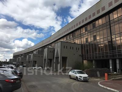 Офис площадью 1034 м², проспект Кабанбай Батыра — Динмухамеда Кунаева за 420 млн 〒 в Нур-Султане (Астана), Есиль р-н — фото 5