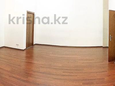 Офис площадью 1034 м², проспект Кабанбай Батыра — Динмухамеда Кунаева за 420 млн 〒 в Нур-Султане (Астана), Есиль р-н — фото 7