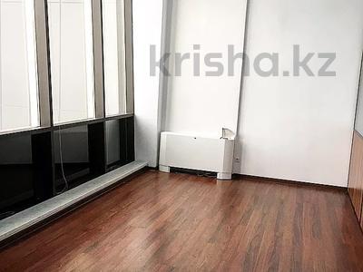 Офис площадью 1034 м², проспект Кабанбай Батыра — Динмухамеда Кунаева за 420 млн 〒 в Нур-Султане (Астана), Есиль р-н — фото 8