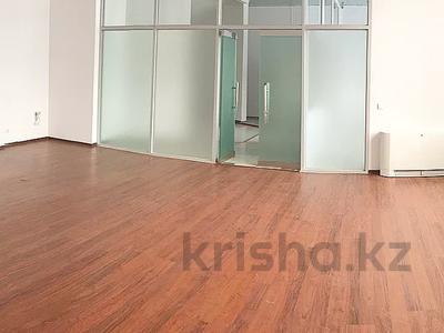 Офис площадью 1034 м², проспект Кабанбай Батыра — Динмухамеда Кунаева за 420 млн 〒 в Нур-Султане (Астана), Есиль р-н — фото 9