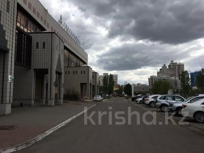 Офис площадью 1034 м², проспект Кабанбай Батыра — Динмухамеда Кунаева за 420 млн 〒 в Нур-Султане (Астана), Есиль р-н — фото 3