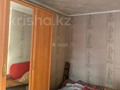 1-комнатная квартира, 31 м², 1/5 этаж, Мызы за ~ 8.3 млн 〒 в Усть-Каменогорске