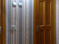 1-комнатная квартира, 31 м², 4/9 этаж помесячно
