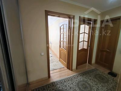 3-комнатная квартира, 75 м², 4/9 этаж, мкр Новый Город, Бухар Жырау 92 за 22.8 млн 〒 в Караганде, Казыбек би р-н